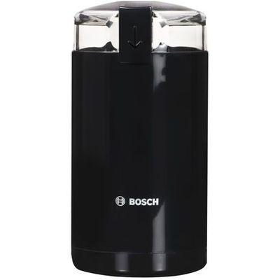 Młynki do kawy Bosch