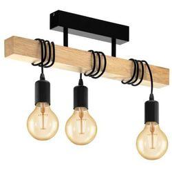 Lampy sufitowe  Eglo Liderlamp.pl  Tylko u nas wyprzedaże do -70%