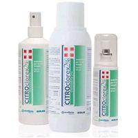 Ecolab citroclorex 2% do dezynfekcji rąk i skóry 1l