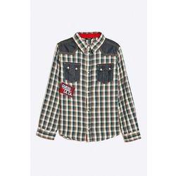 Koszule dla dzieci  Guess Jeans ANSWEAR.com