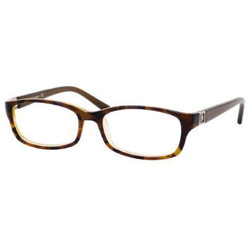 Okulary Korekcyjne Kate Spade Regine 0JMD