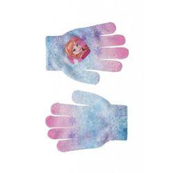 Rękawiczki Kraina Lodu 3X3347