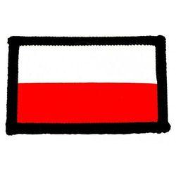 Naszywki i dodatki TEXAR Hotspray.pl
