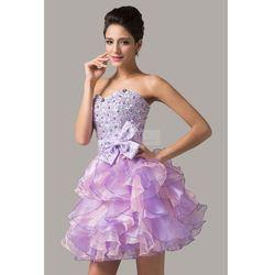 Suknie i sukienki Lejdi Lejdi Sklep