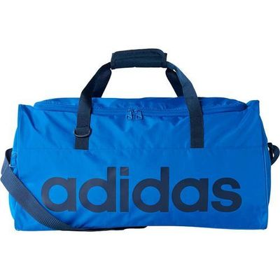 Torebki adidas Sportroom.pl