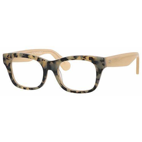 Okulary Korekcyjne Kate Spade Jonnie 0QSM 00