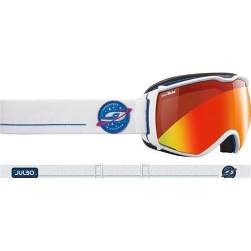 Gogle narciarskie aerospace j740 73116 Julbo