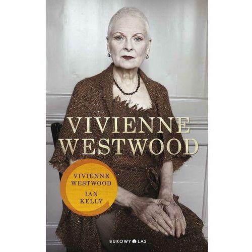 Vivienne Westwood - Ian Kelly - ebook