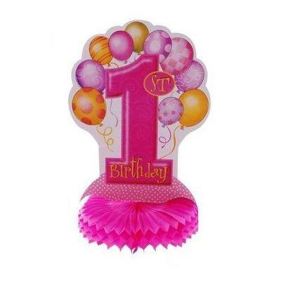 Balony Unique PartyShop Congee.pl