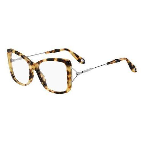 Givenchy Okulary korekcyjne gv 0028 xu4