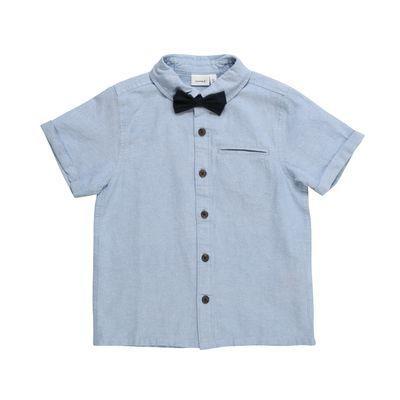 Koszule dla dzieci NAME IT About You