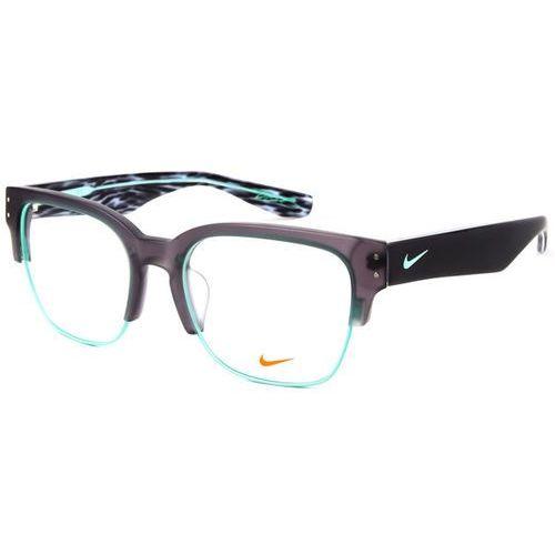 Okulary Korekcyjne Nike 35KD 068