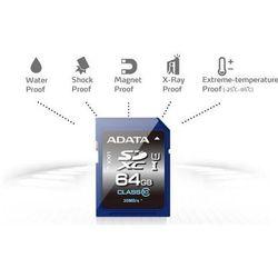 Karty pamięci  ADATA ELECTRO.pl