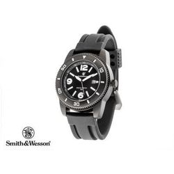 Zegarki unisex Smith & Wesson Watches 24a-z.pl
