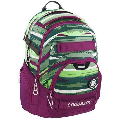 Coocazoo CarryLarry II plecak szkolny 44 cm / Bartik - Bartik
