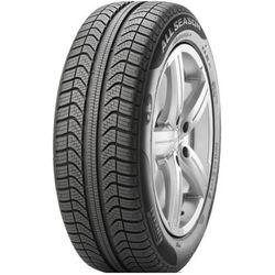 Pirelli Cinturato All Season 175/65 R15 84 H