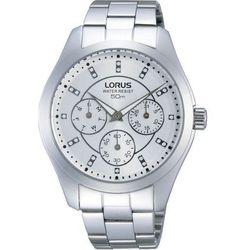 Lorus RP670BX9, zegarek damski