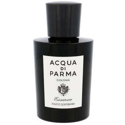 Wody po goleniu Acqua di Parma