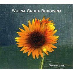 Poezja śpiewana  Warner Music InBook.pl