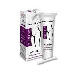 Płyny i mydła do higieny intymnej bioclin Apteka Zdro-Vita