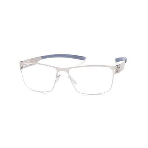 Ic! berlin Okulary korekcyjne m1326 torsten s. pearl
