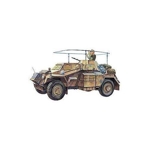 Sd. kfz. 223 leichter marki Tamiya