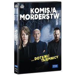 Seriale, telenowele, programy TV  Telewizja Polska Polishbookstore.pl