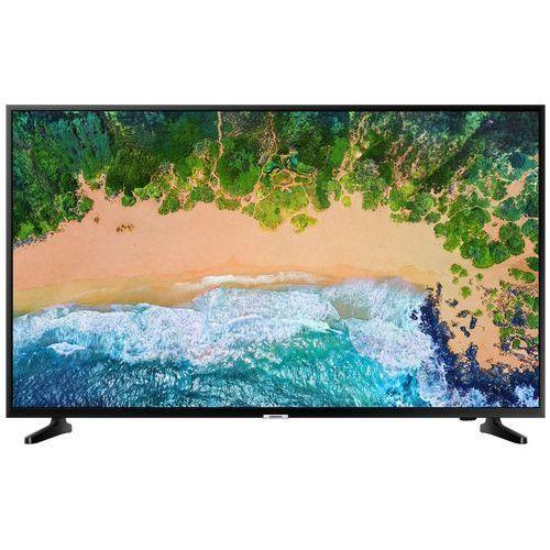 TV LED Samsung UE50NU7092