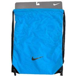 NIKE lekka torba worek na buty super do szkoły