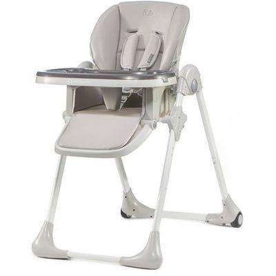Krzesełka do karmienia KinderKraft Mall.pl