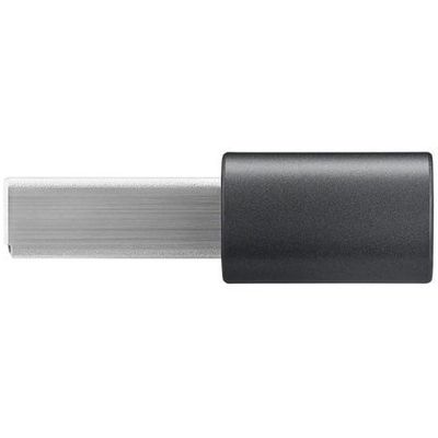 PenDrive SAMSUNG ELECTRO.pl