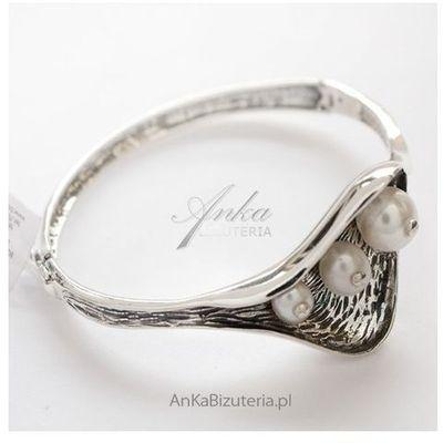 Bransoletki AnKa Biżuteria AnKa Biżuteria