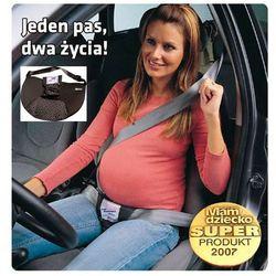 Pozostałe ciąża i macierzyństwo BeSafe MINILO