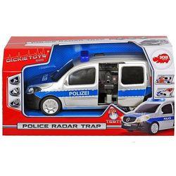 Policja  SIMBA