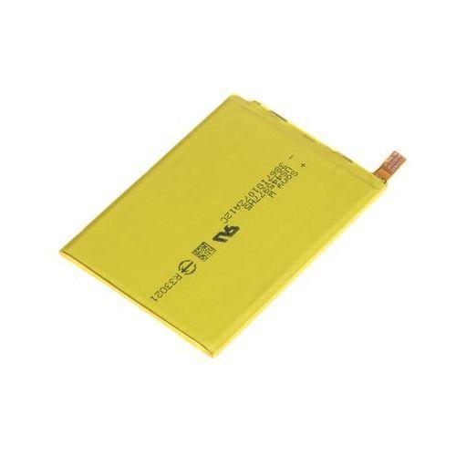 Sony Oryginalna bateria xperia xz lis1632erpc 2900mah