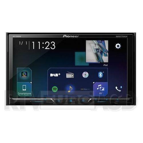 Pioneer AVH-Z5100DAB (4988028395369)