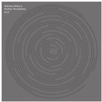 Invada Utley's guitar orchestra, adrian - in c (5055300374882)