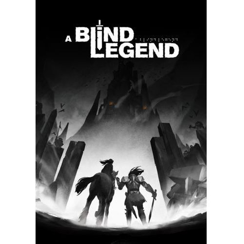 A Blind Legend (PC)
