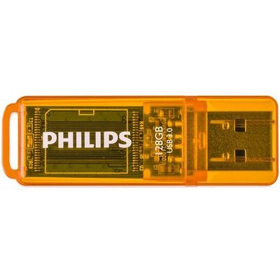 PenDrive PHILIPS ELECTRO.pl