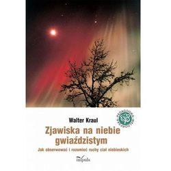 Astronomia  Empik.com InBook.pl