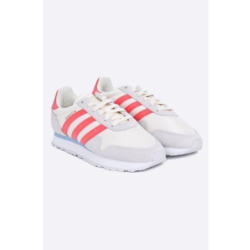moda designerska najlepsze oferty na lepszy Originals - buty haven (Adidas)