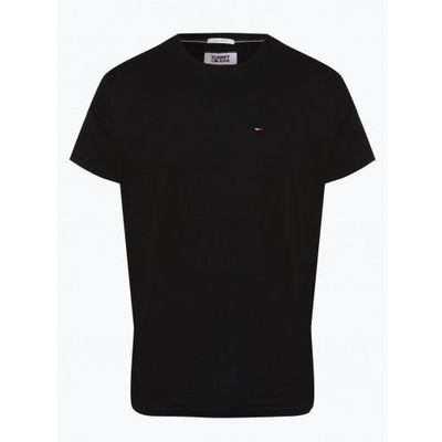 T-shirty męskie Thierry Mugler Faldo.pl
