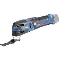 Elektryczne narzędzia wielofunkcyjne  Bosch ELECTRO.pl