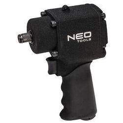 Klucze pneumatyczne  NEO Leroy Merlin