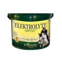 Elektrolity StHippolyt