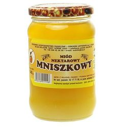 Miody   biogo.pl - tylko natura