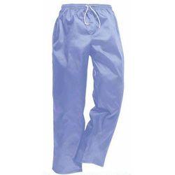 Spodnie i kombinezony  PORTWEST LIBRES