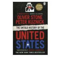 The Untold History of the United States (944 str.)