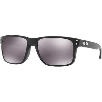 Okulary sportowe Oakley Addnature