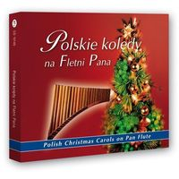 Polskie kolędy na Fletni Pana ze sklepu Dalga.pl